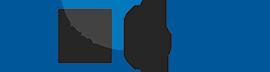 Wijtec Logo