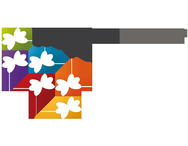robotogroep