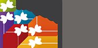 Roboto Groep logo